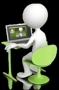 video_chatting_pc_5162
