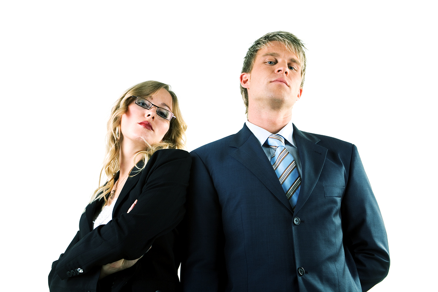 power and arrogance a bad combination Synonyms for arrogance at thesauruscom with free online thesaurus, antonyms, and definitions find descriptive alternatives for arrogance.