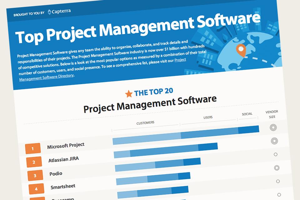 virtual team management essay