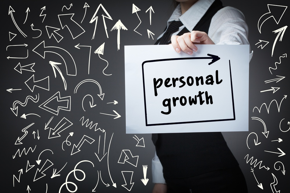 the importance of personal growth experience Dbhurley a random collection of my thoughts on a variety of topics based on personal experience and observation menu and widgets learn what you need to consider when writing a personal development plan plus let's dig into the details to prove it q1 how much time do consumers spend using mobile media.