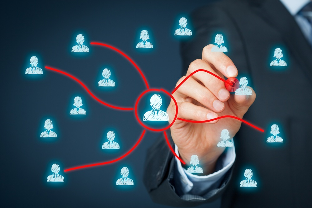 Why Most Managers Struggle With Virtual Teams